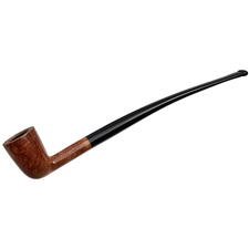 Savinelli Churchwarden Smooth (401)