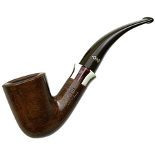 Savinelli Caramella Smooth (611 KS) (6mm)