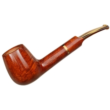 Savinelli New Art Smooth (144 KS) (6mm)