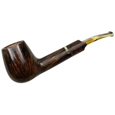 Savinelli New Art Brown (144 KS) (6mm)