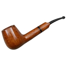 Savinelli New Art Natural (144 KS) (6mm)