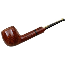 Savinelli New Art Smooth (207) (6mm)