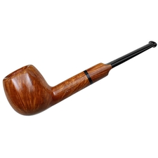 Savinelli New Art Natural (207) (6mm)