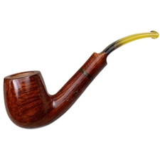 Savinelli New Art Smooth (603) (6mm)