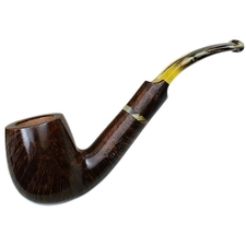 Savinelli New Art Brown (603) (6mm)