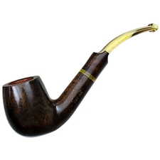 Savinelli New Art Brown (603) (6mm)