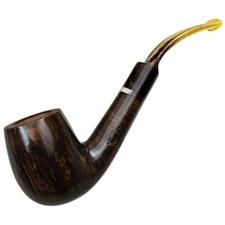 Savinelli New Art Brown (607 KS) (6mm)