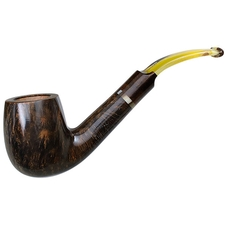Savinelli New Art Brown (607 KS) (6mm)
