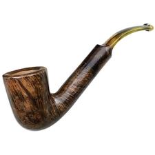 Savinelli New Art Brown (611 KS) (6mm)