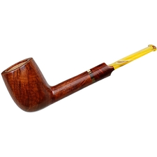 Savinelli New Art Smooth (114 KS) (6mm)