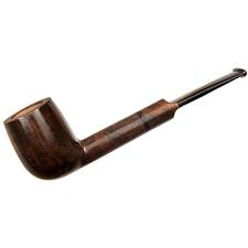 Savinelli New Art Brown (114 KS) (6mm)