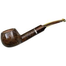 Savinelli New Art Brown (315 KS) (6mm)