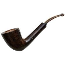 Savinelli New Art Brown (920 KS) (6mm)
