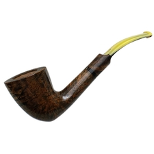 Savinelli New Art Brown (920 KS) (6mm)