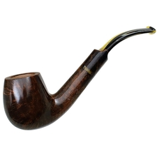 Savinelli New Art Brown (602) (6mm)