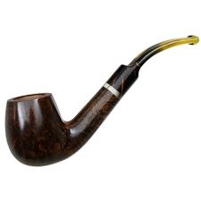 Savinelli New Art Brown (602) (6mm)