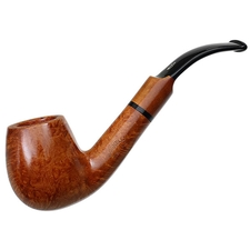 Savinelli New Art Natural (602) (6mm)