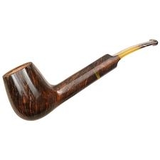 Savinelli New Art Brown (144 KS) (6mm)