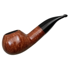 Savinelli Spring (320 KS) (6mm)