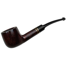 Savinelli Porto Cervo Smooth (122) (6mm)