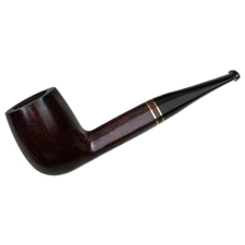 Savinelli Porto Cervo Smooth (129) (6mm)