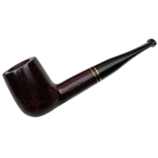 Savinelli Porto Cervo Smooth (141 KS) (6mm)