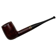 Savinelli Porto Cervo Smooth (104) (6mm)