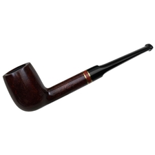 Savinelli Porto Cervo Smooth (110) (6mm)