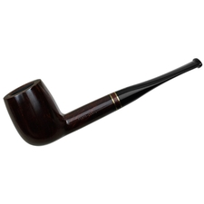 Savinelli Porto Cervo Smooth (128) (6mm)