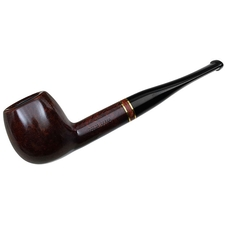 Savinelli Porto Cervo Smooth (207) (6mm)