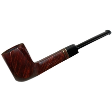 Savinelli Porto Cervo Smooth (506) (6mm)