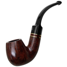 Savinelli Porto Cervo Smooth (613) (6mm)