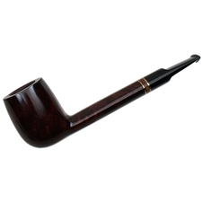 Savinelli Porto Cervo Smooth (806) (6mm)
