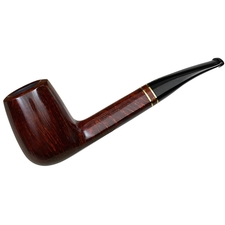 Savinelli Porto Cervo Smooth (707 KS) (6mm)