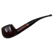 Savinelli Porto Cervo Smooth (315 KS) (6mm)