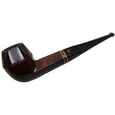 Savinelli Porto Cervo Smooth (510 KS) (6mm)