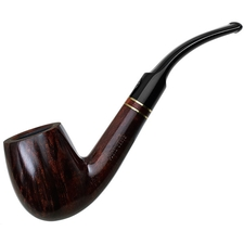Savinelli Porto Cervo Smooth (607 KS) (6mm)