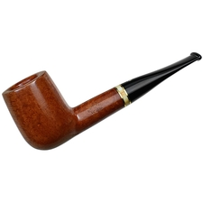 Savinelli Virginia Smooth (141 KS) (6mm)