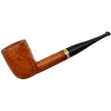 Savinelli Virginia Smooth (412 KS) (6mm)