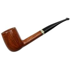 Savinelli Virginia Smooth (811 KS) (6mm)