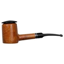 Savinelli Monsieur Smooth (310 KS) (6mm)