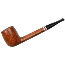Savinelli Ontario Smooth Natural (802) (6mm)