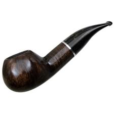 Savinelli Marron Glace Smooth (320 KS) (6mm)