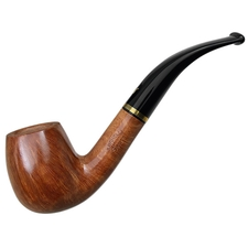 Savinelli Venere Smooth (602) (6mm)