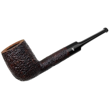 Savinelli Hercules Rusticated (114 EX)