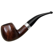 Savinelli Trevi Smooth (626) (6mm)