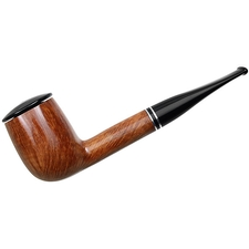 Savinelli Monsieur Smooth (111 KS) (6mm)