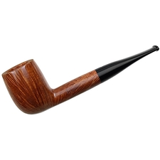 Savinelli Giubileo d'Oro Smooth Natural (111 KS) (6mm)