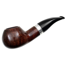 Savinelli Trevi Smooth (320 KS) (6mm)