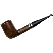 Savinelli Desigual Smooth (140 KS) (6mm)